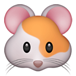 List of iPhone Animals & Nature Emojis for Use as Facebook