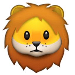 list of iphone animals   nature emojis for use as facebook Wild Turkey Silhouette Clip Art wild turkey clip art free