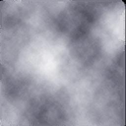 Fog Emoji