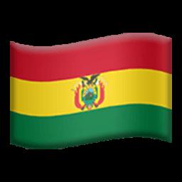Image result for Boliviaemoji