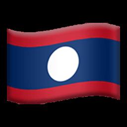 You Seached For Flag Emoji Emoji Co Uk Page 3 Of 14