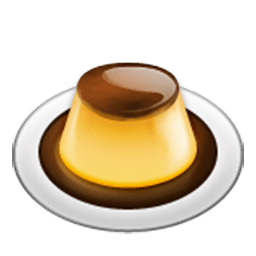 List Of Iphone Food Amp Drink Emojis For Use As Facebook
