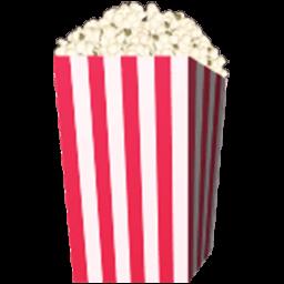 Popcorn Emoji