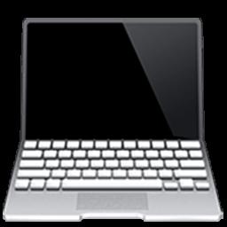 Personal Computer Emoji