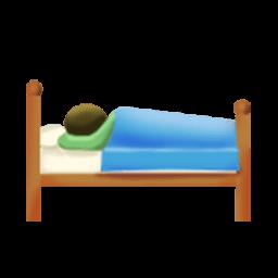 Sleeping Accommodation