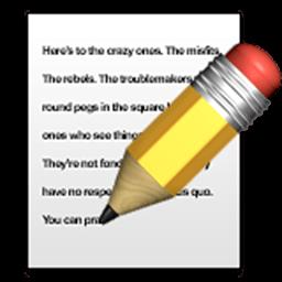 Memo Emoji
