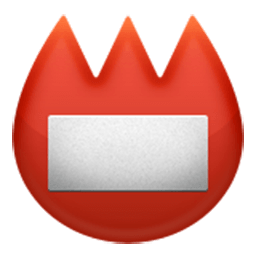 Name Badge Emoji