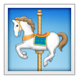 [Image: 536-carousel-horse.png]