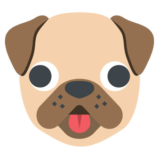List of Emoji One Animals & Nature Emojis for Use as ... - photo#18
