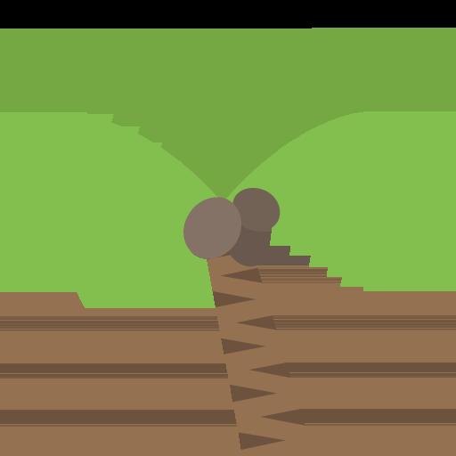 Palm Tree Emoji