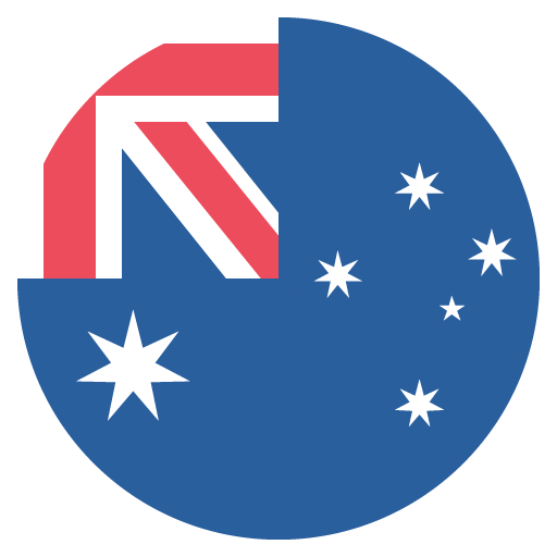 Flag Of Heard Island And Mcdonald Islands Emoji