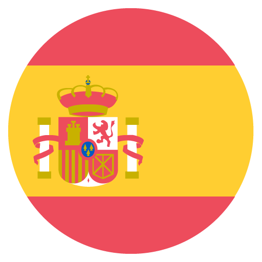 Flag Of Ceuta, Melilla Emoji
