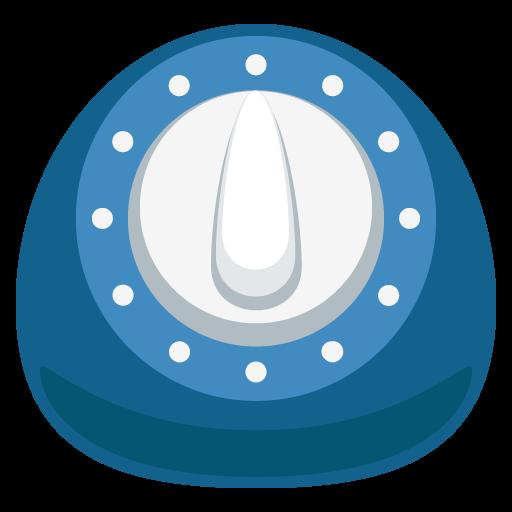 Timer Clock Emoji
