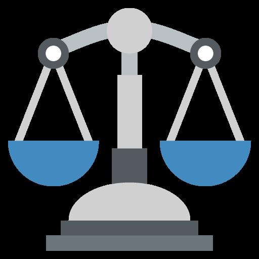 Scales Emoji