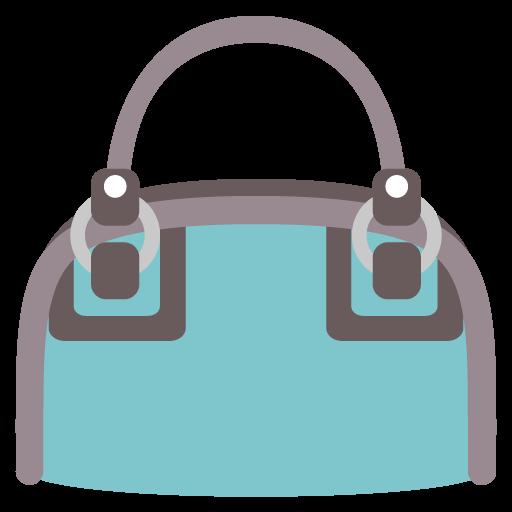 Handbag Emoji