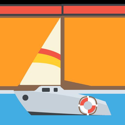 Flag Airplane Emoji List of Emoji One Trav...