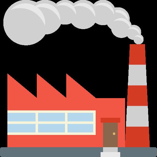 Factory Emoji