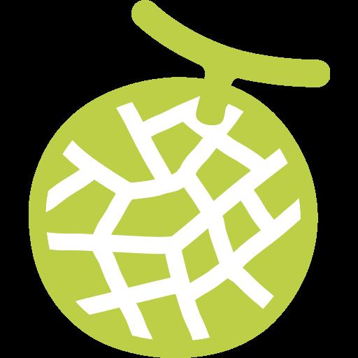 Melon Emoji