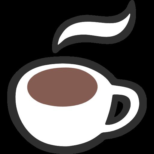 Hot Beverage Emoji