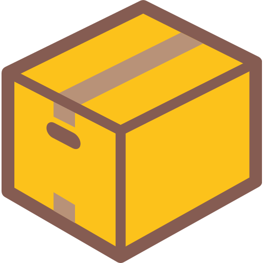 Package Emoji