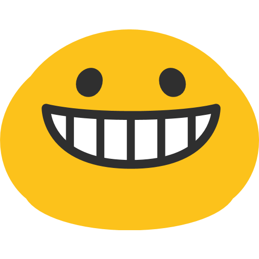 List Of Android Smileys People Emojis For Use As Facebook Stickers
