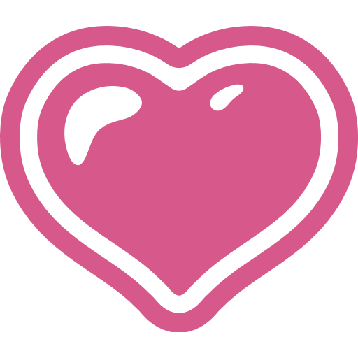 Growing Heart Emoji For Facebook Email Sms Id 7973 Emoji