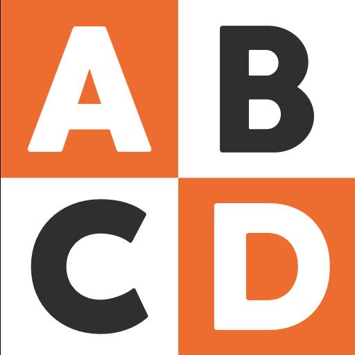 Input Symbol For Latin Capital Letters Emoji