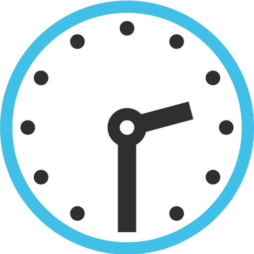 Clock Face Two-thirty Emoji