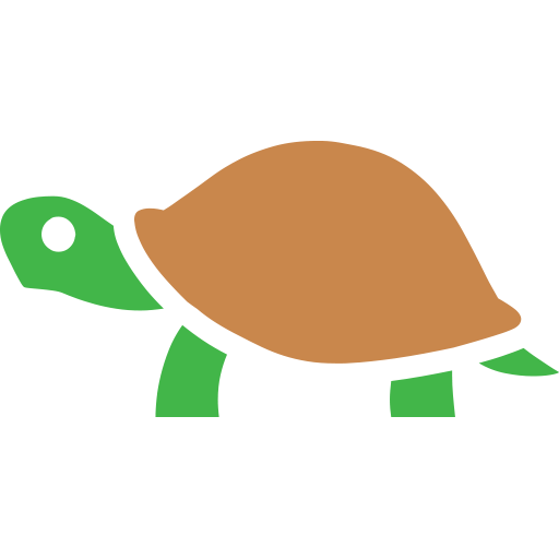 List of Windows 10 Animals & Nature Emojis for Use as