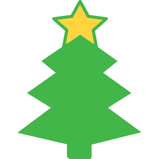 Christmas Tree Emoji.Christmas Tree Emoji For Facebook Email Sms Id 8724