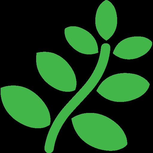 Shamrock Emoji