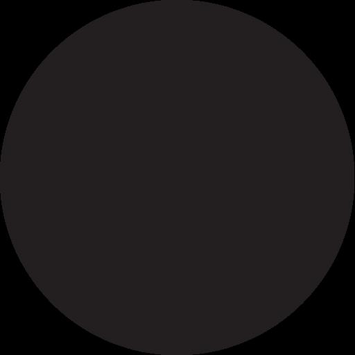 New Moon Symbol