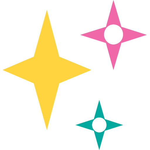 Comet Emoji