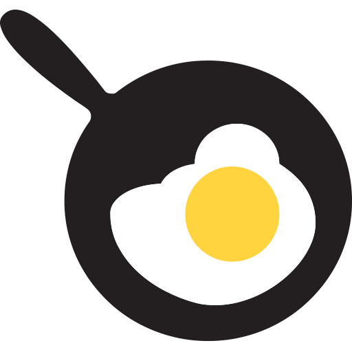 Cooking Emoji