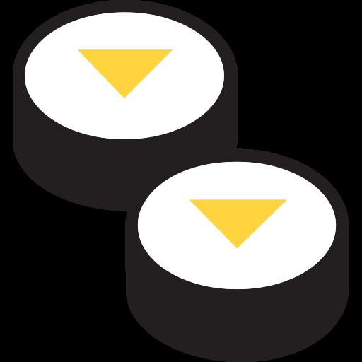 emoji sushi emojis food drink microsoft emoticons