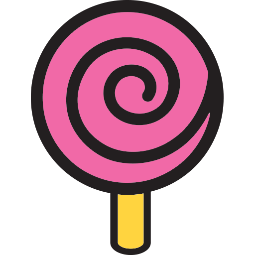 Lollipop Emoji