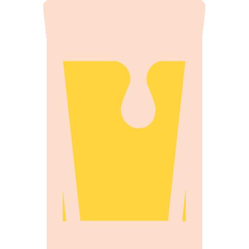 emoji beer drink emojis mug microsoft windows