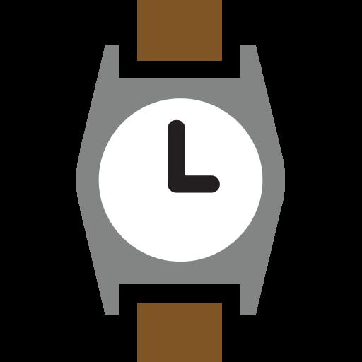Watch Emoji