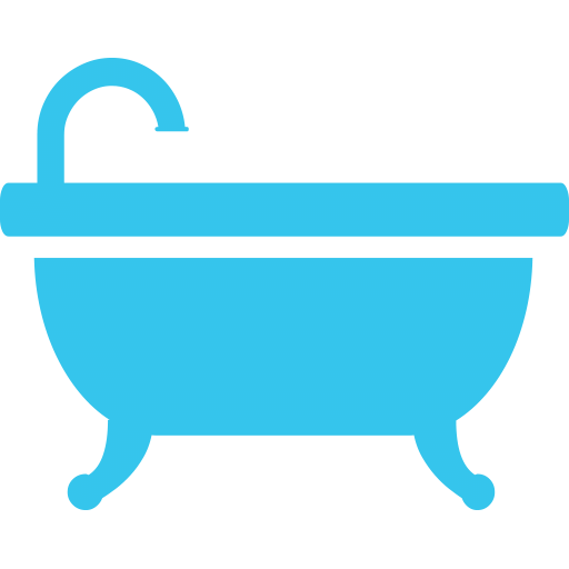Bathtub Emoji