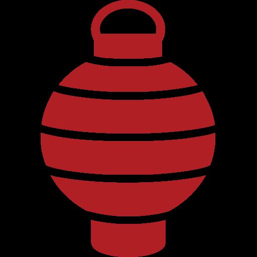 Izakaya Lantern Emoji