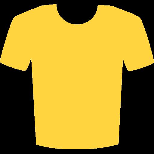 T-Shirt Emoji