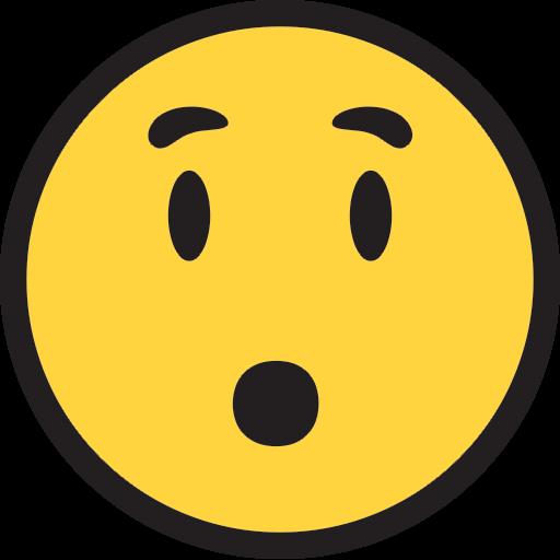 Hushed Face
