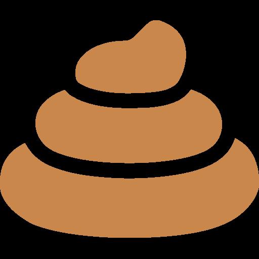 Pile Of Poo