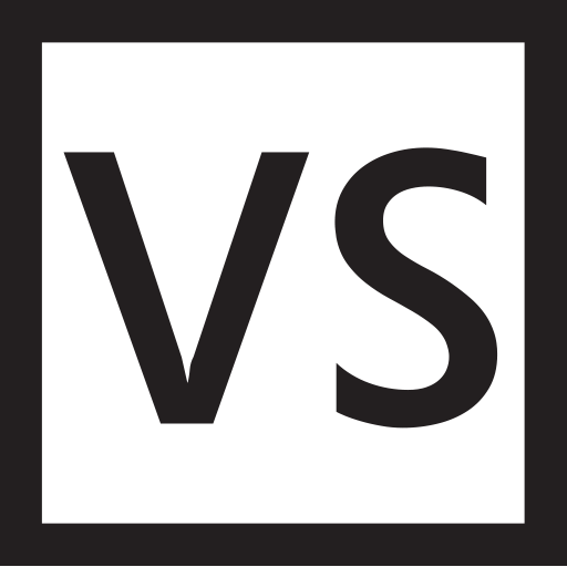 Squared Vs Emoji