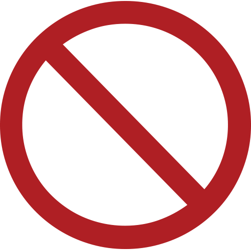 10162-no-entry-sign.png