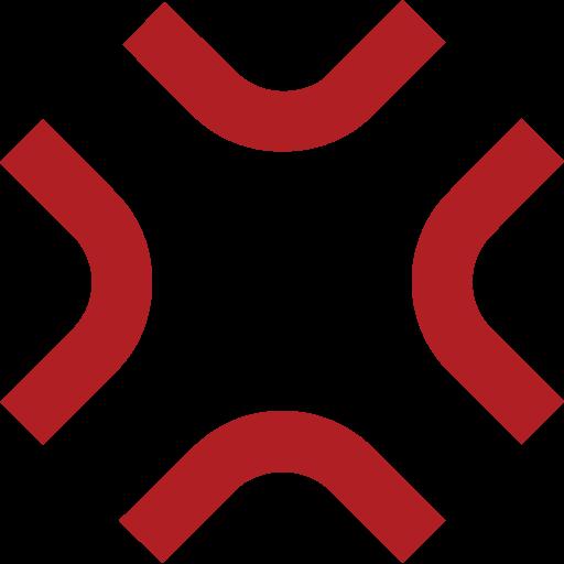 Anger Symbol Emoji