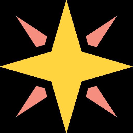 Sparkle Emoji