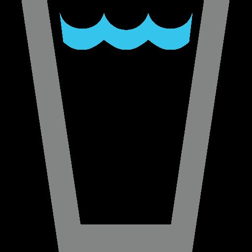Potable Water Symbol Emoji