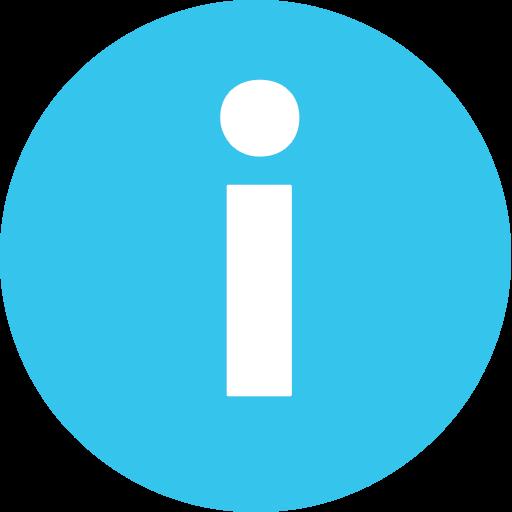 Information Source Emoji