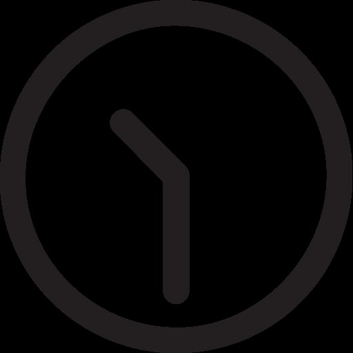Clock Face Ten-thirty Emoji